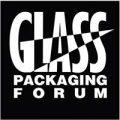 Glass Packaging Forum